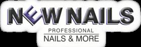 New Nails Flensburg